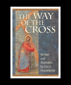 The Way of the Cross - Carol