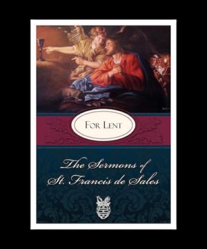 Sermons of St Francis de Sales